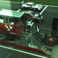 gt_academy_brands_photo_finish