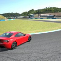 gt_academy_goodwood