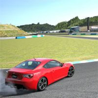 gt_academy_goodwood_tn