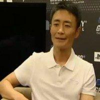 kazunori-yamauchi-gamelab-2012