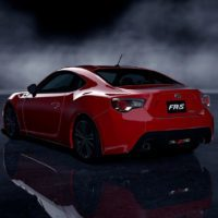 scion-frs-gt51