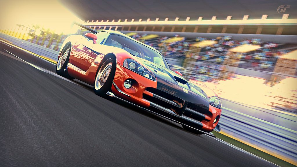 Cars In Forza  Races That I Can T Buy