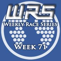 WRS Week 71
