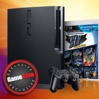 718x305_PS3_SummerBundle