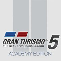 gt5_academy_edition_tn