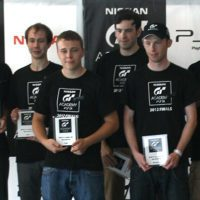 gt_academy_2012_UK_winners