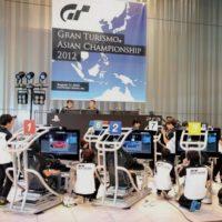 gt-asian-championship-17