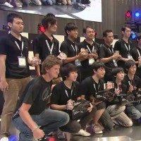gt-asian-championship-2012-13