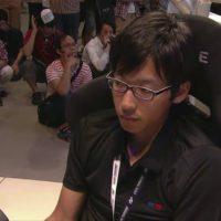gt-asian-championship-2012-4