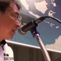 gt-asian-championship-2012-6