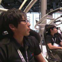 gt-asian-championship-2012-8