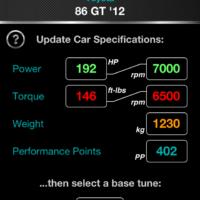 gtune-5-app-1