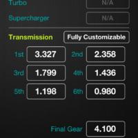gtune-5-app-10