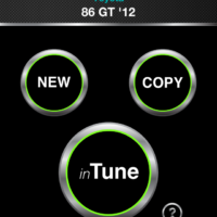 gtune-5-app-2