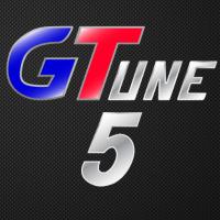 gtune-5-app-5