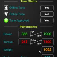 gtune-5-app-6