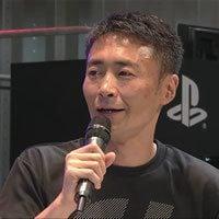 kazunori-yamauchi-gtasianchampionship2012