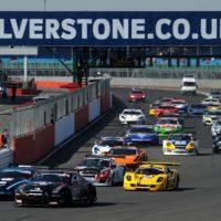 RJN_Silverstone-12