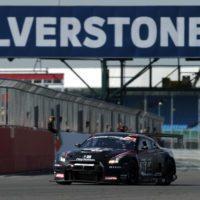 RJN_Silverstone-16