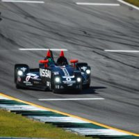 Deltawing-15
