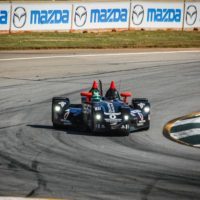 Deltawing-16
