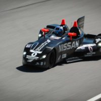 Deltawing-19