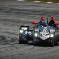 Deltawing-21