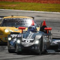 Deltawing-22