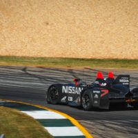 Deltawing-23