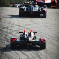 Deltawing-29