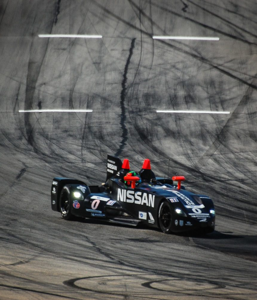 ordo ez helps deltawing to 5th place finish at petit le mans. Black Bedroom Furniture Sets. Home Design Ideas
