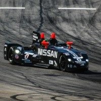 Deltawing-5