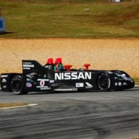 Deltawing-6