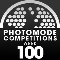 frontpage_wk100