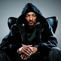 SONY COMPUTER ENTERTAINMENT AMERICA SNOOP DOGG