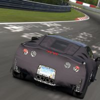 Chevrolet_Corvette_C7_Test_Prototype_001