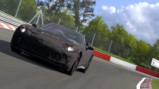Chevrolet_Corvette_C7_Test_Prototype_002