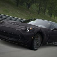Chevrolet_Corvette_C7_Test_Prototype_003