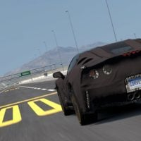 Chevrolet_Corvette_C7_Test_Prototype_004