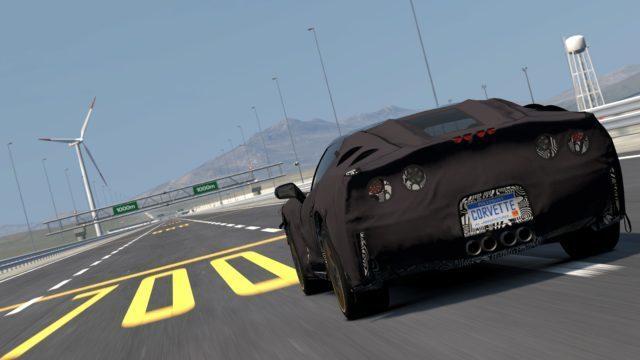 Chevrolet_Corvette_C7_Test_Prototype_004
