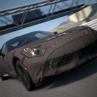 Chevrolet_Corvette_C7_Test_Prototype_005