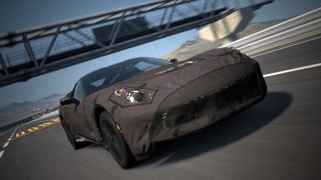 Chevrolet_Corvette_C7_Test_Prototype_005