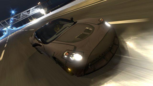 Chevrolet_Corvette_C7_Test_Prototype_006