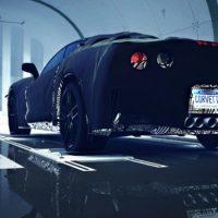 corvette20121102_hd