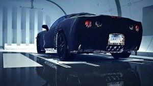 corvette20121102_hd-300x168.jpg
