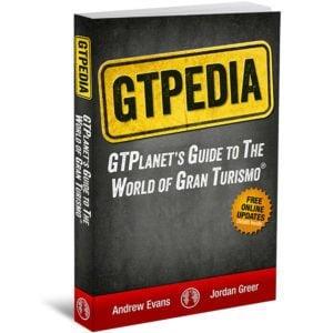 gtpedia-square