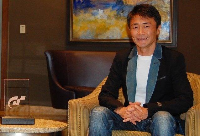 GTDrag - Home Kazunori-interview-638x433