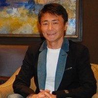 kazunori-interview