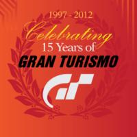 GT15 thnb Red