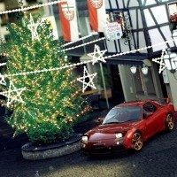 gt5-christmas-rx7